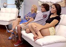 Tube Porn Film