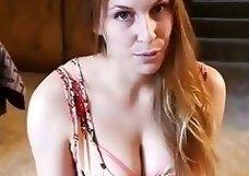 Funny Porn TV