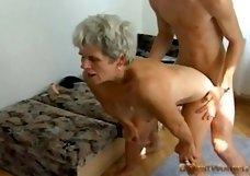 Pornete