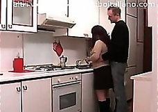 Amoral Videos