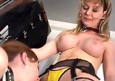 Tube Porn Mix